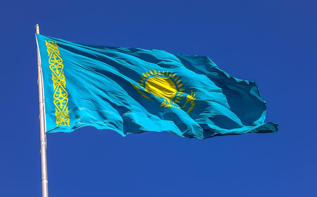 рейтинг бк Казахстан