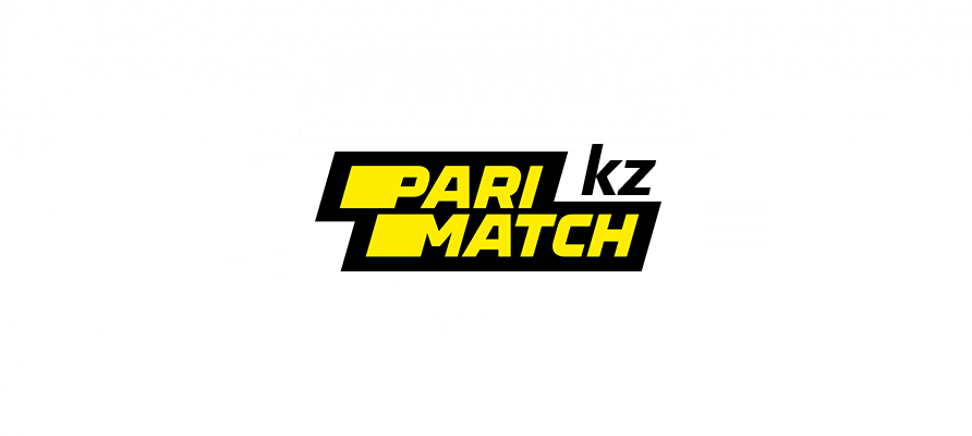 Parimatch Kz букмекерская